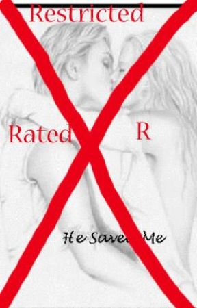 He Saved Me Restricted by Xenia_Hopps