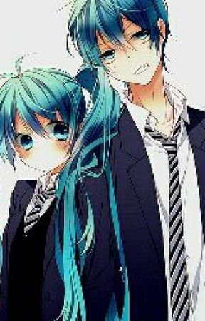 Strange love story by mutt_inuyasha