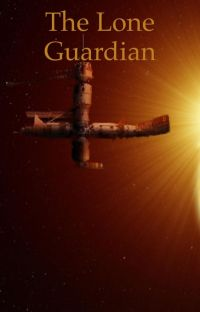 The Lone Guardian-Completed cover