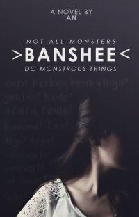 Banshee cover