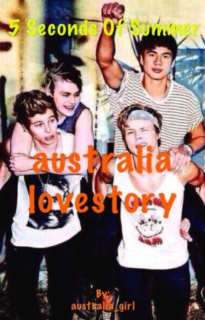 australia lovestory (5sos ff) by australia_girl