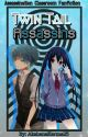 Twin Tail Assassins (Assassination Classroom Fanfiction) by AkabaneKarma25