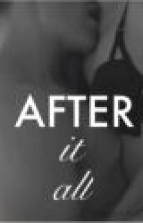 After it all by HarrysWife1D