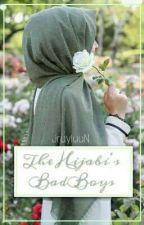 The Hijabi's Badboys by JrayIaaN