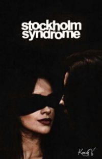 Síndrome de estocolmo (CAMREN) cover