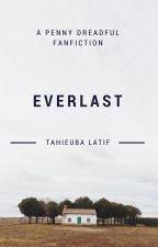 Everlast by Tahieuba