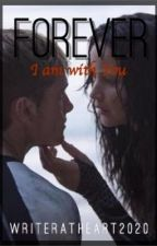 Forever I am with You ||Everlark|| by WriterAtHeart2020