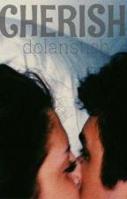 Cherish || grayson dolan by dolanstish