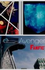 Earth's Mightiest Problem (Avengers Fanfiction) by TicTac23_