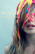 Mr. Malik (COMING SOON) by hazza_sunshine