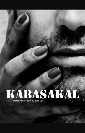 Kabasakal by siyahvedigerleri