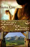 Honey Kisses cover