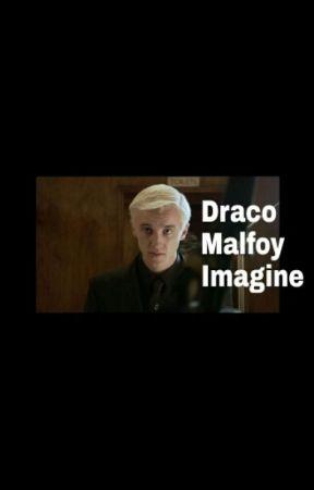 Draco Malfoy imagine by potterimagine