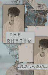 lee jihoon(woozi) | 더 리듬 the rhythm by seraeki