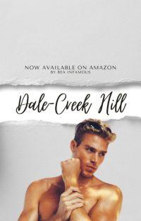 Dale-Creek Hill Asylum (1) | ✓ cover