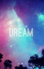 @Dream#Labyrint#Dreams@ od Mc_Alex