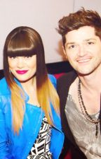 Unwanted Love: A Jessie J and Danny O'Donoghue fanfic by BBailey98