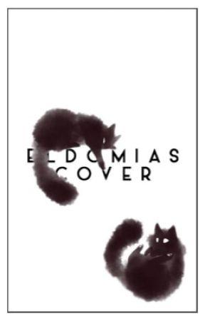 Copertine su richiesta- LEGGETE IL REGOLAMENTO by Eldomias
