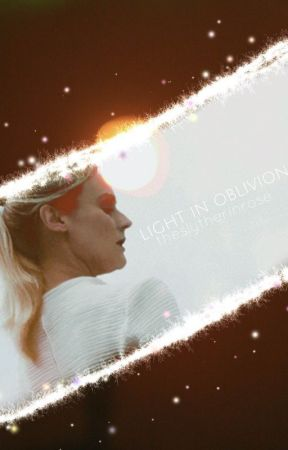 Light in Oblivion [Narcissa/Lucius, Second Wizarding War] by TheSlytherinRose