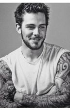 Catching a Falling Star a Tyler Seguin Story by hockeypayer29