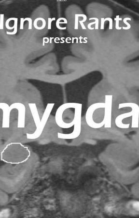 Amygdala by ignore_rants