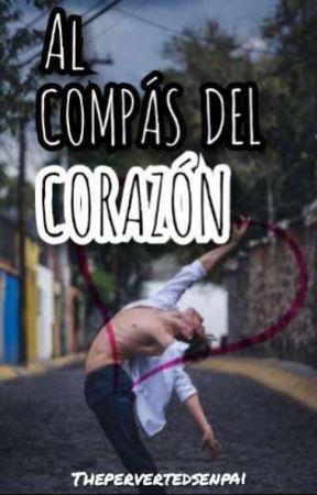 Al Compás del Corazón [gay/yaoi] by Thepervertedsenpai