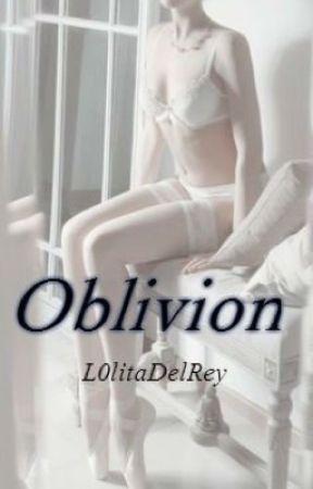 Oblivion - {?} - 5sos by L0litaDelRey