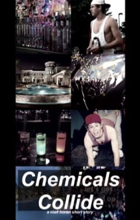 Chemicals Collide [n.h] by _Fall_For_You_1D