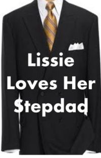 Lissie Loves Her Step dad cover