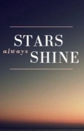 Stars always Shine (starco fanfiction) by That_Storyteller