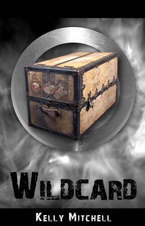 Wildcard Ch. 1 by misterkel