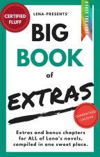 Lena's Big Book of Extras by Lena-Presents
