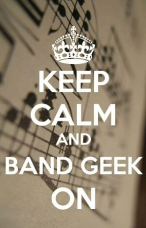 Band Geek Quotes by Loner_Island