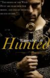 Hunted [Wild Hunt Series: 1] cover