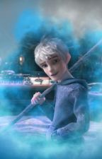 My Snowflake| Jack Frost x Reader Fanfiction by limping-shank
