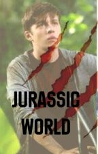 Jurassic World Fanfiction.      (Completed). (Under Construction) by Crypt_of_Legends
