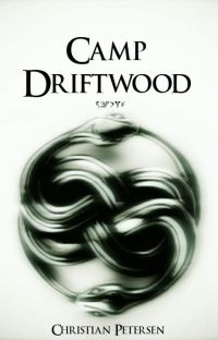 Camp Driftwood cover