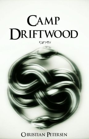 Camp Driftwood by Fairfax5