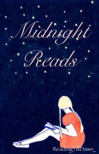Midnight Reads cover