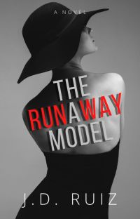 The RunAway Model cover