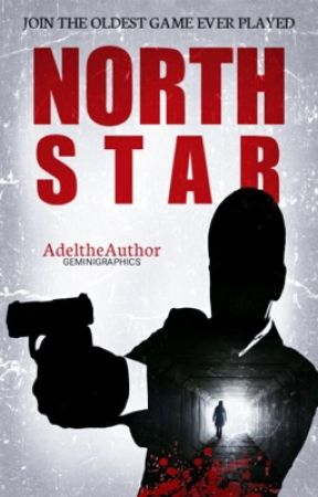 North Star by AdeltheAuthor