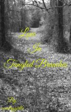 Love in Tangled Branches by countrygirltx