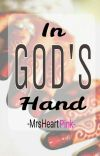 In God's Hand (Islam based) (Completed) cover