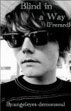 Blind in a Way (Frerard) cover