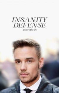 Insanity Defense ≫ l.p. bosnian translation cover
