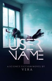 Username 1 cover