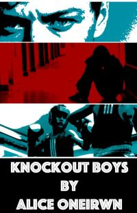 Knockout Boys cover