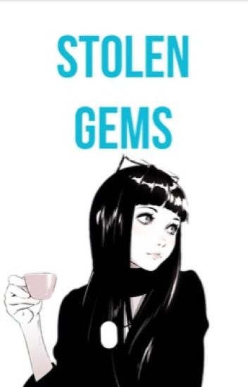 The Stolen Gems (llftx and UtaPri crossover fanfic)