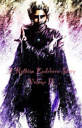 Rythian Enderborn Story pII by saphira23
