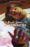Mi Hermanastro ;JM cover